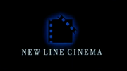 New Line Cinema 1987-1995 Opening Logo