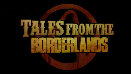 Tales-from-the-Borderlands-in-game-logo