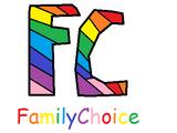FamilyChoice