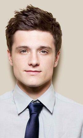 Josh-hutcherson