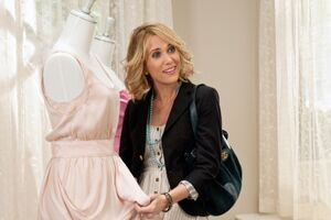 Kristen-wiig-bridesmaids-set
