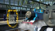 Thomas credit 25-0