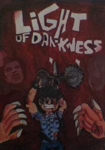 Light Of Darkness-0