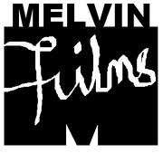 Melvin Films 1994-1997 In-credit Logo