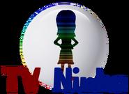 Nia Kids 2014
