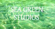 Sea Green Studios call-in-card 2