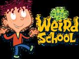 My Weird School (TV series)