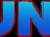 Jornal da Nia