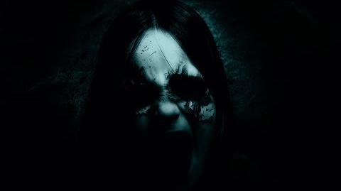 Colossal Trailer Music - Is It Real Dark Hybrid Horror Sound Design