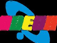 Odeon TV USA 1987