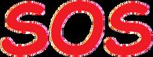 Shacoo OS (2006, prototype)