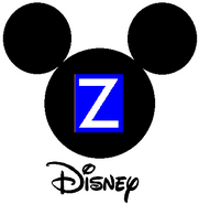 DisneyZlogo1997