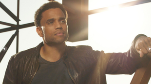 Michael-Ealy-common-law-31780677-500-281