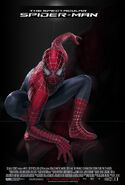 Spiderman-reboot-wallpaper-750271
