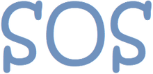 Shacoo OS (2006 - 2007)