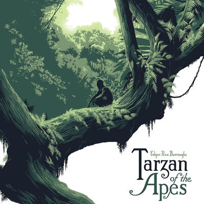 Tarzan-of-the-apes-book-cover