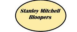 Stanley Mitchell title