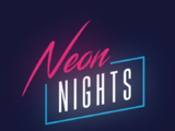 Neon Nights (TV channel)