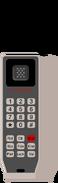 HotPhone 1