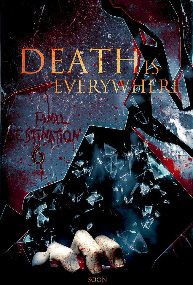 final destination full movie free download