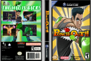 66526-punch-out