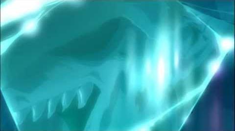 Fairy Tail Akuma Deliora Ost - Extended