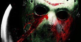 Jason Voorhees-0