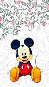 Disney's Mickey