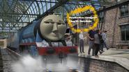 Thomas credit 20-0