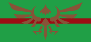Skyloft flag