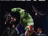 Spider-Man: New Assemble