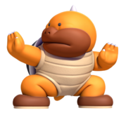 SumoBrother