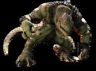1513asm-iguana-art-render