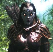 Become-Skyrim-Vampire