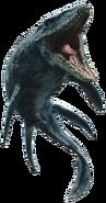 Jurassic world fallen kingdom mosasaurus v2 by sonichedgehog2 (2)
