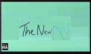 TheNewN ad