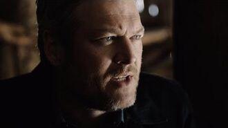 Blake Shelton - God's Country (Official Music Video)-0