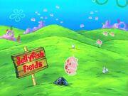 Jellyfish Fields