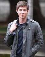 Logan-lerman-in-percy-jackson-sea-of-monsters-percy-jackson-1519042048