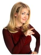 Melissa-Joan-Hart-in-Sabrina-the-Teenage-Witch