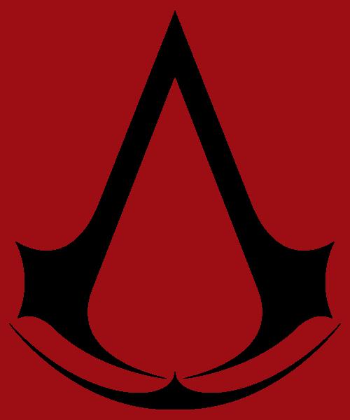 Image Assassin Symbolg Fanon Wiki Fandom Powered By Wikia
