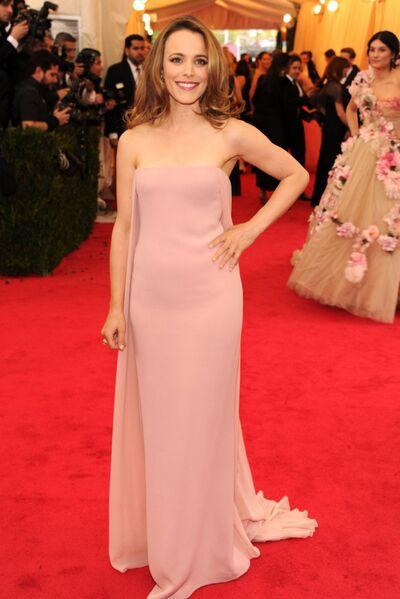 Rachel-mcadams-at-met-gala-2014-in-new-york 1