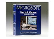 Windows1-box-136394481089202601