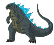Godzilla animated by danepavitt dd677y5-fullview