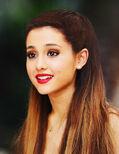 I-love-Ariana-3-ariana-grande-35365451-500-648