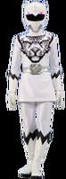 Pocket White