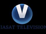 Viasat Television