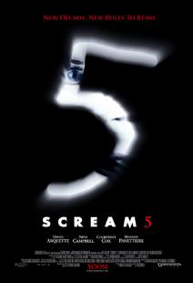 Scream5fanposter sonnybaker