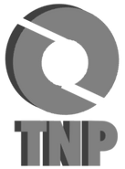 TNP Ponhia 1979
