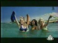 EDN4Nmw2MTI= o video-divertenti---funny-clips---bikini-commercial